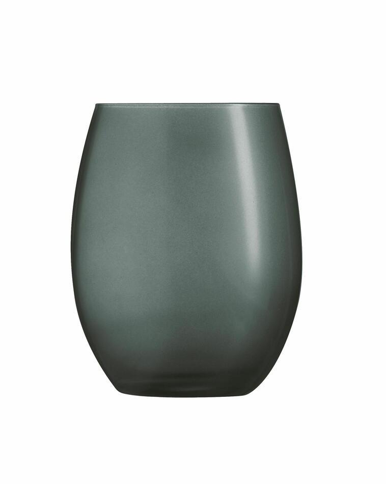 Image of Drikkeglas Sølv 35 Cl Arcoroc Primarific (6stk)