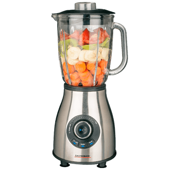Image of   Vital Mixer Pro Gastroback