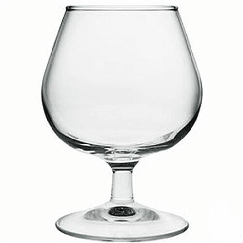 Image of Cognacglas Degustation 25 Cl.