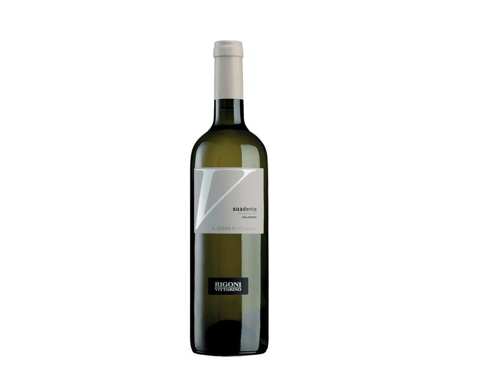 Image of   Rigoni, Suadente Treviso 0,7 liter5 Ltr