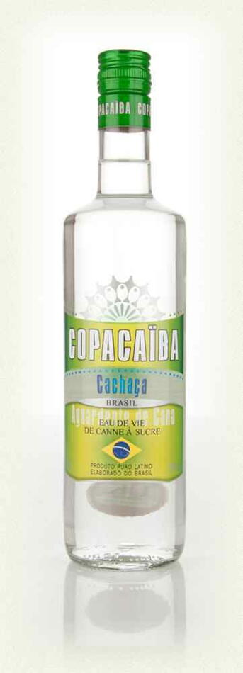 Image of   Cachaca Copacaïba Fl 70