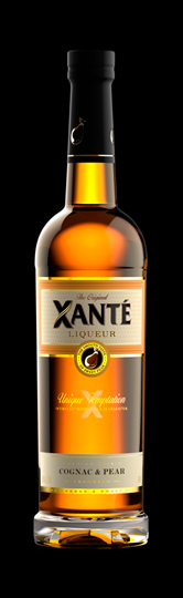 Xanté Original Fl 50