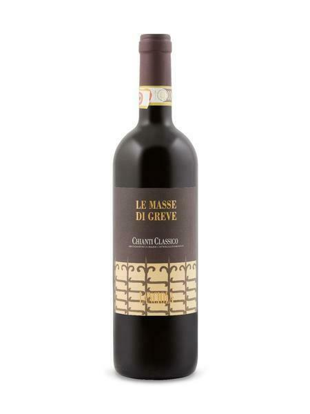 Image of   Lanciola, Chianti Classico Gran Selezione 2011 0,7 liter5 Ltr