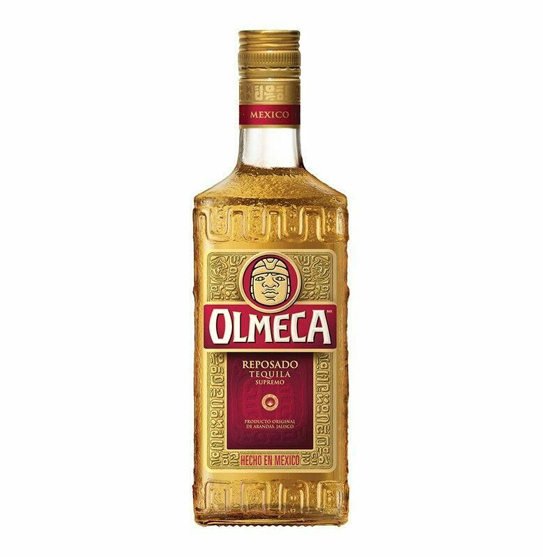 Image of   Olmeca Tequila Altos Reposado Fl 70