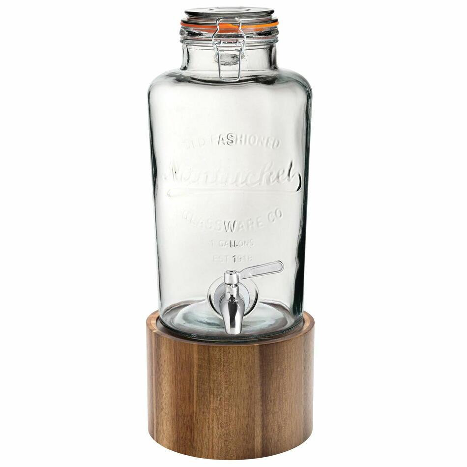 Image of   Nantucket drinks dispenser 4.5ltr