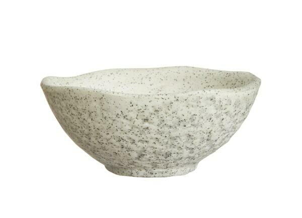 Image of   Rocaleo Nature Ramekin 34