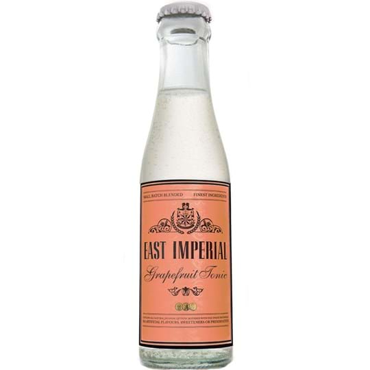 Image of   East Imperial Grapefruit Tonic Fl 15