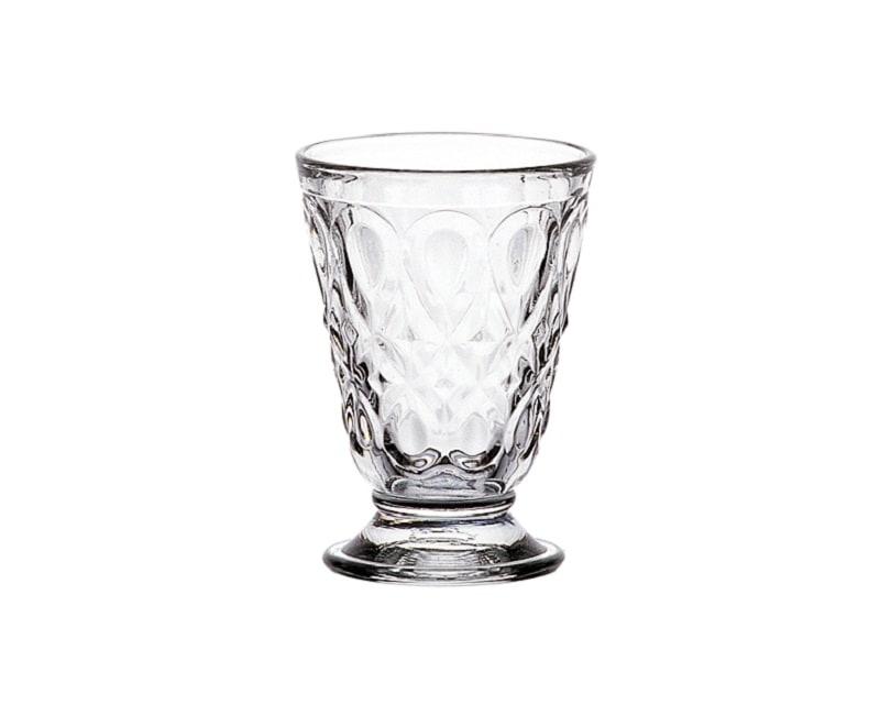 Image of   Lyonnais Vandglas Dråber Klar 20 Cl