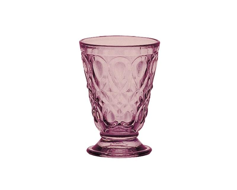 Image of   Lyonnais Vandglas Dråber Rosa 20 Cl