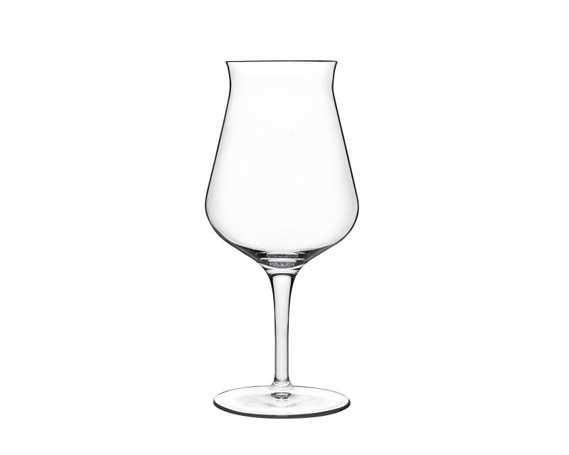 Image of   Birrateque Ølglas Tester Klar 42 Cl