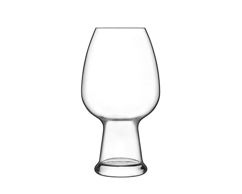 Image of   Birrateque Ølglas Hvede Klar 78 Cl