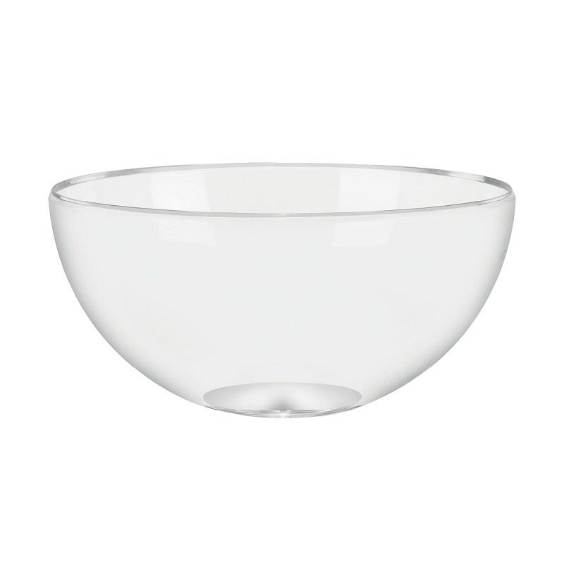 Image of   Bowlekøler 12 Liter