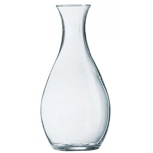 Image of   Karaffel Elegance 1,0 L.