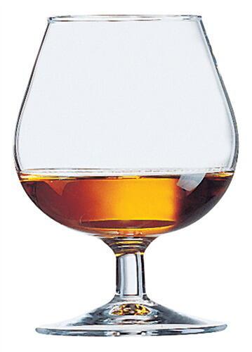 Image of Arcoroc Vap Degustation Cognacglas 15 Cl