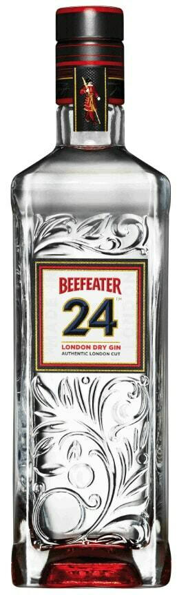 Image of   Beefeater 24 Gin Fl 70