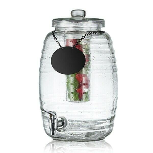 Image of   Glas Drinks Beholder 9,5L