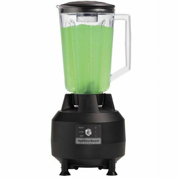 Image of   908™ Commercial Bar Blender Hamilton Beach