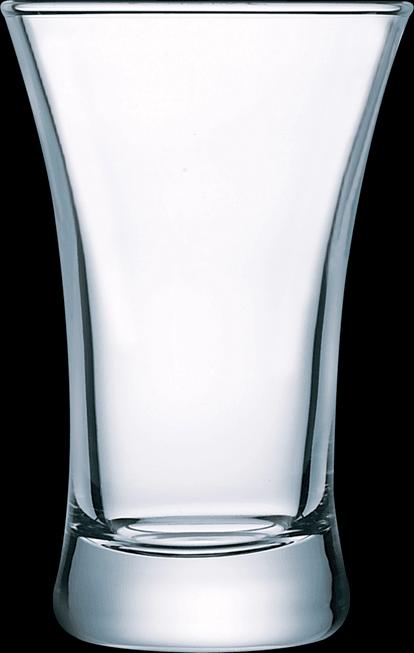 Image of   Arcoroc shotglas 7 cl