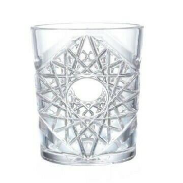 Image of   Premium Glas 35 Cl Polycarbonat
