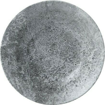 Image of   Dudson Concrete skål grå 180 cl