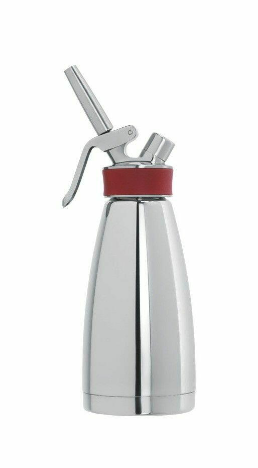 Image of   Thermo Whip Plus 1/2L ISI