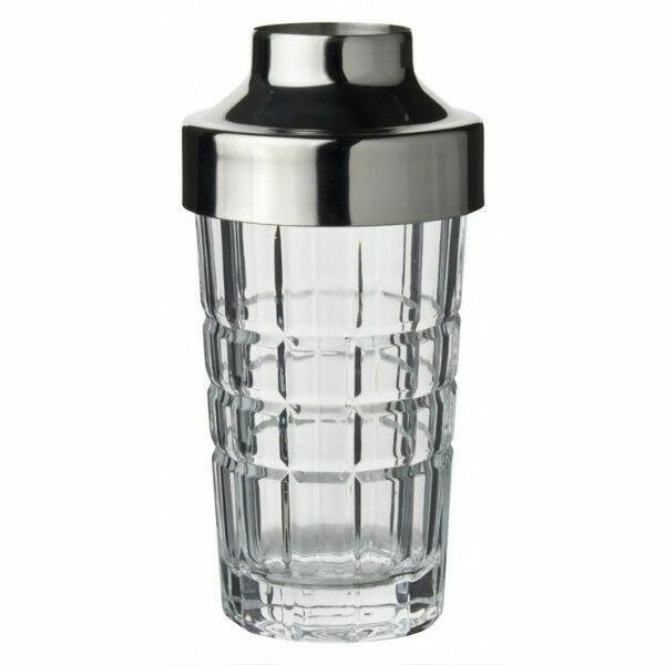 Image of   Leonardo Spiritii Snackglas 290ml