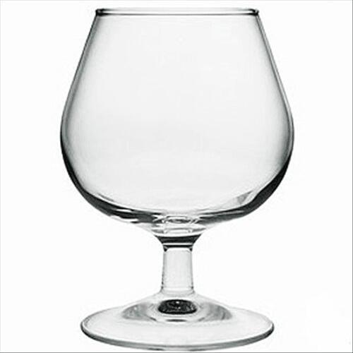 Image of Cognacglas Degustation 41 Cl.