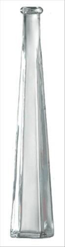 Image of   FLASKEVASE DAMA FIRK 200 ML. H: 32 CM.
