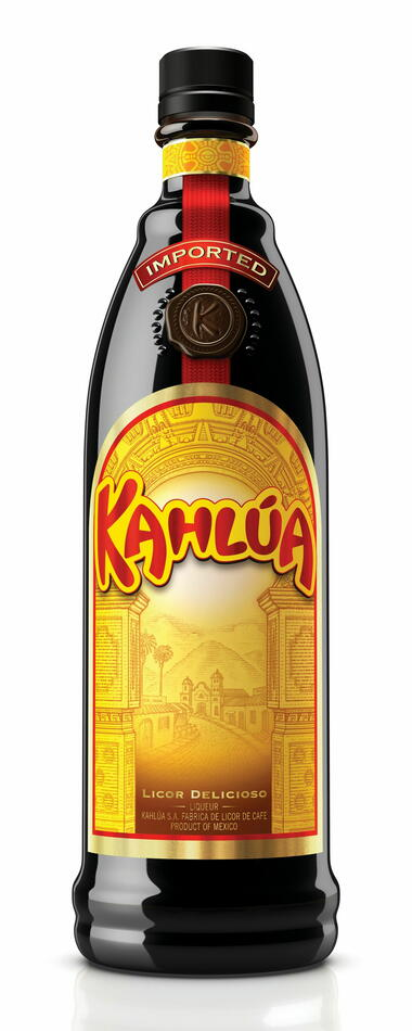 Image of   Kahlua 20 % 70 Cl.
