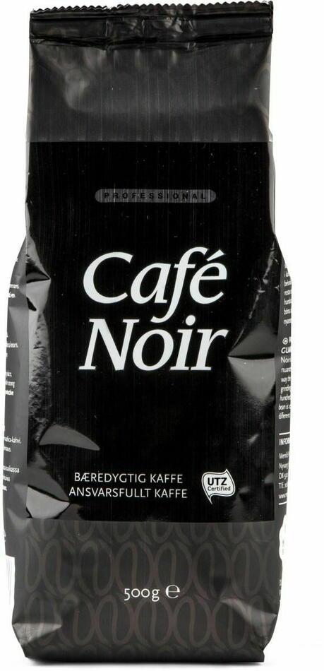 tilbud karat kaffe