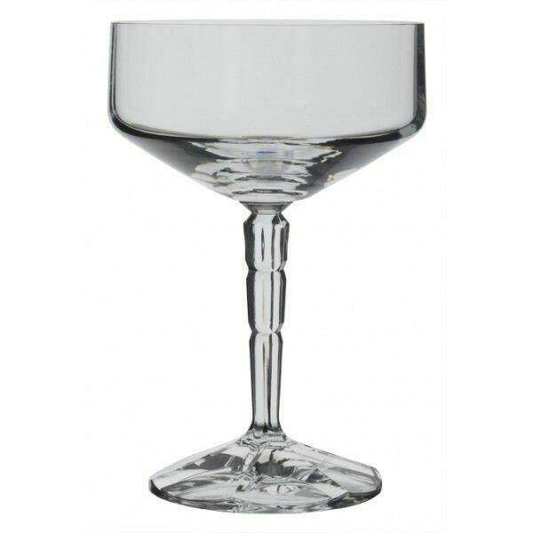 Image of   Leonardo Spiritii Cocktail Glas 200ml - 6stk.