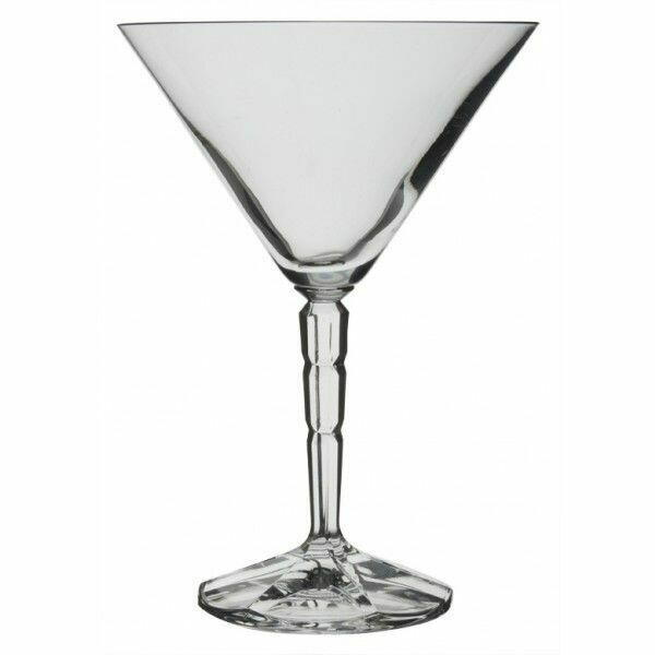 Image of   Leonardo Spiritii Martini 200ml - 6stk.