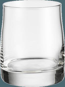 Stark Drikkeglas 28,5 Cl - Libbey