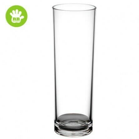 Image of   Longdrink Glas 20 Cl
