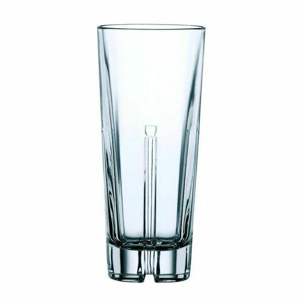 Image of   Longdrink Glas Havanna Nachtmann - 360ml (6stk)