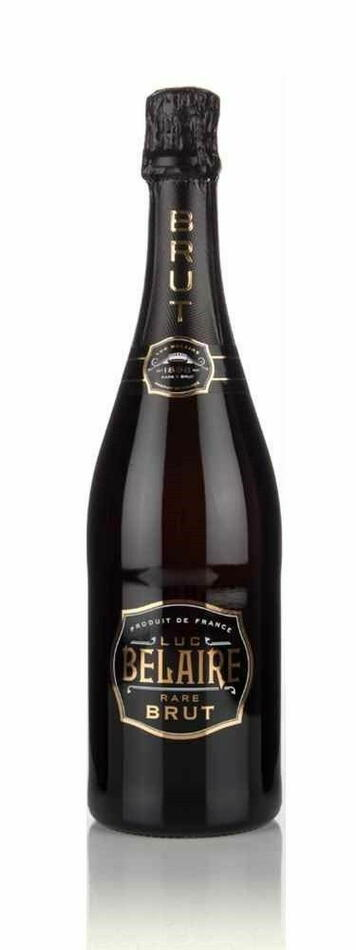Image of   Luc Belaire Rare Brut