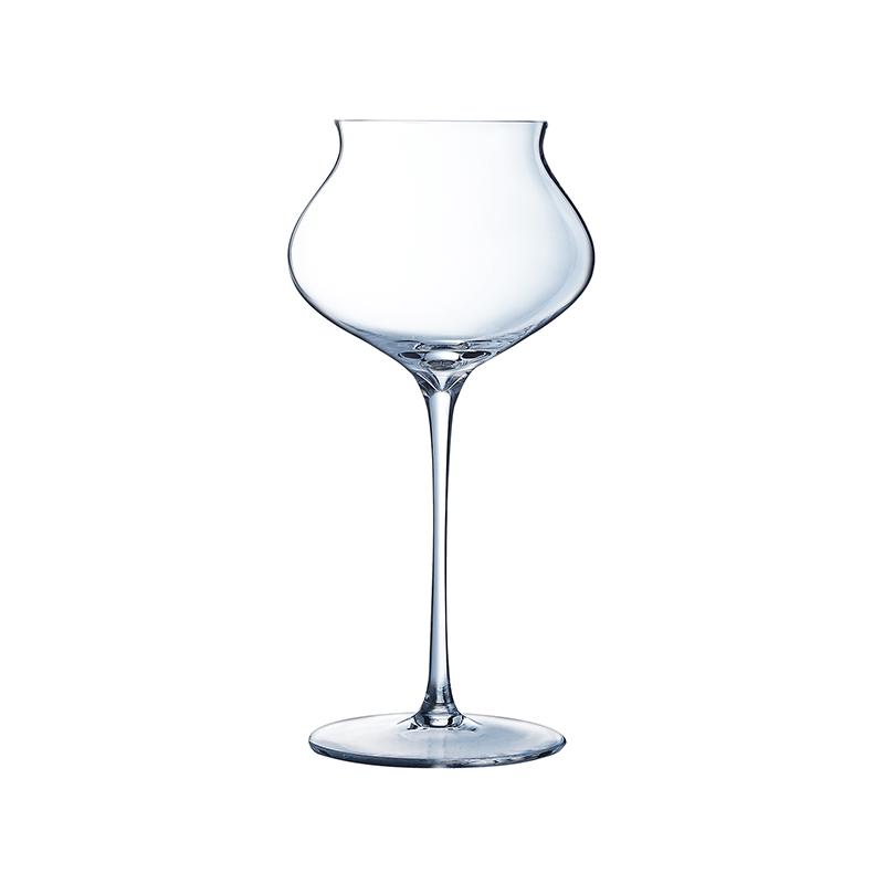 Image of   Macaron Fascination Champagneglas 30cl (6stk)