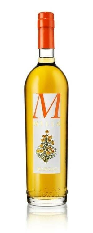 Marolo Milla Liquore Fl 70
