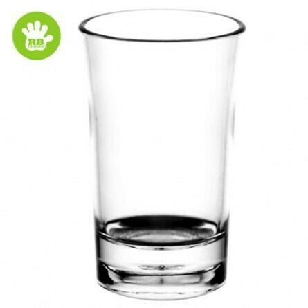 Image of   Shot Glas 4 Cl
