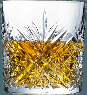 Image of   Whiskyglas Krystalglas 30cl. 6 Stk.