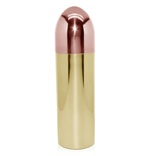 Image of   Mixology Bullet Cocktail Shaker