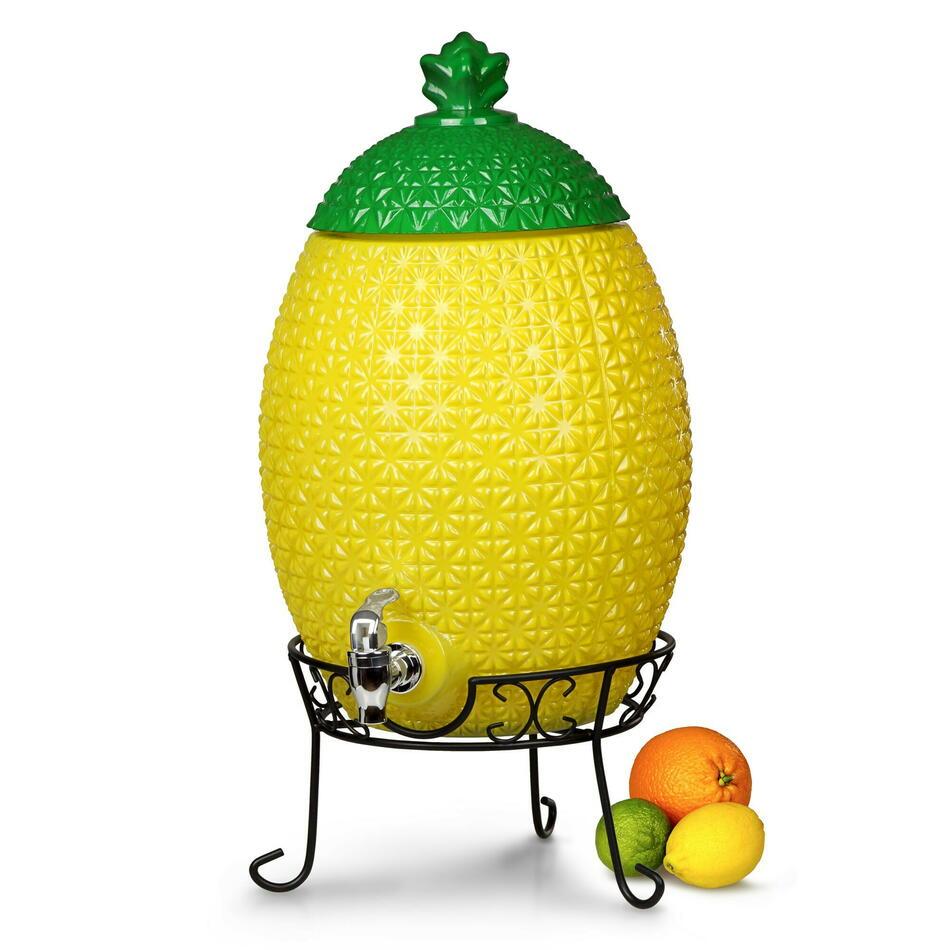 Image of   Pineapple Drink Dispenser 9.5ltr