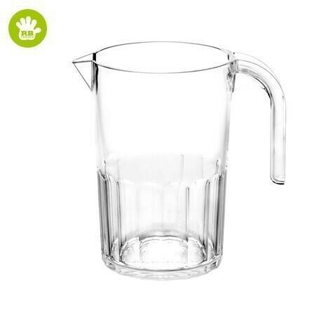 Image of   Kande 0,7 liter5 Liter
