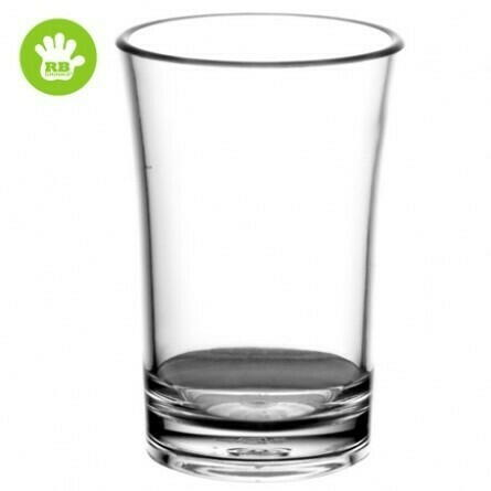 Image of   Shot Glas 2 Cl