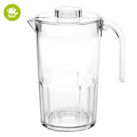 Image of   Kande 1,5 Liter