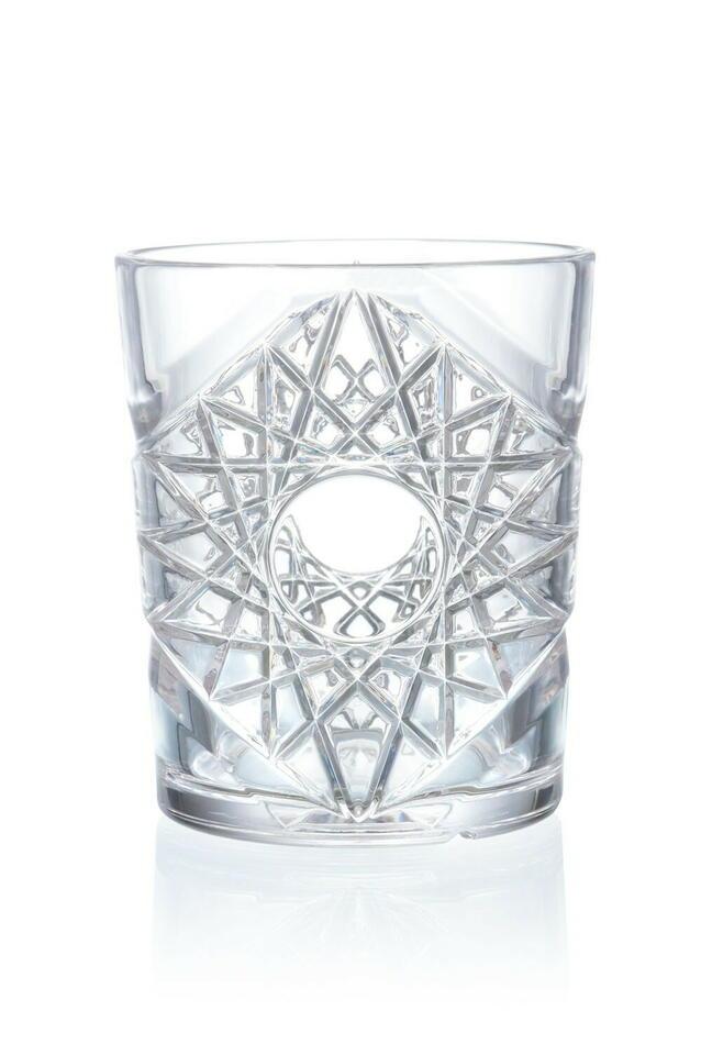 Image of   Premium Glas 35 Cl - Polycarbonat