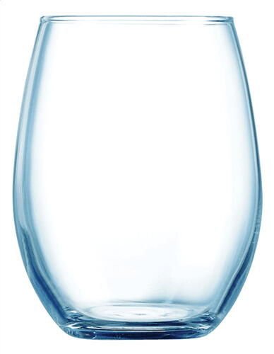 Primary Vandglas 35 Cl.
