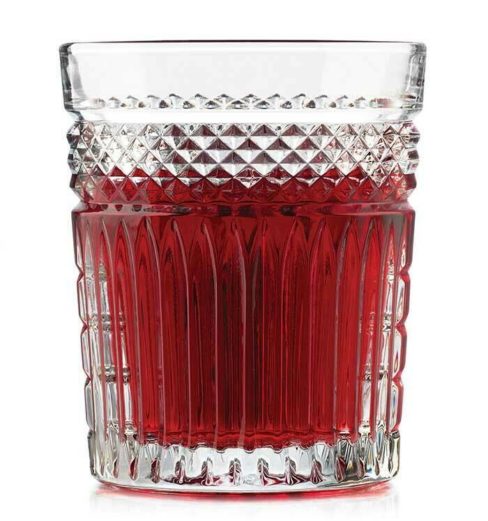Image of   Radiant Drikkeglas 35 Cl - Libbey