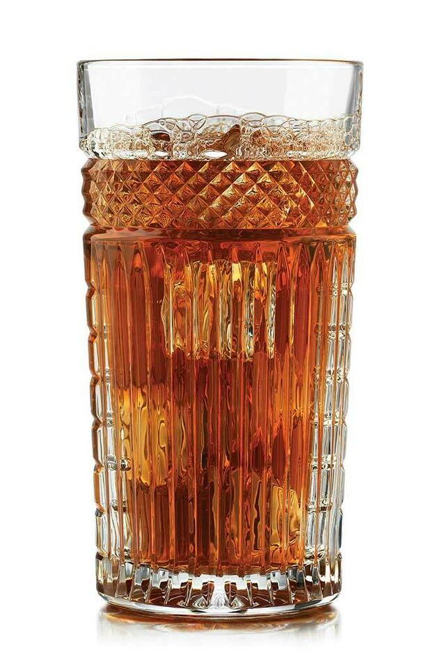 Image of   Radiant Drikkeglas 47 Cl - Libbey