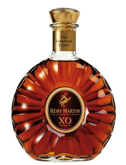 Image of   Remy Martin Xo Cognac Fl 70